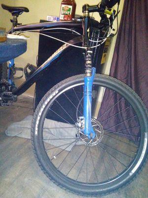 Specialized RockHopper Bike for Sale in Los Angeles, CA
