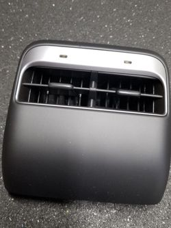 Rear Air Condition Vent Cover for Sale in Mountlake Terrace,  WA