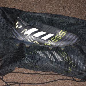 Adidas Nemeziz for Sale in Annandale, VA