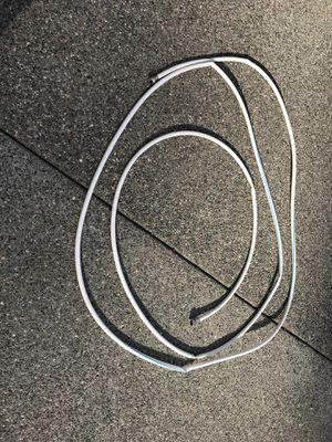 Garden/RV Hose 25 feet for Sale in Mukilteo, WA