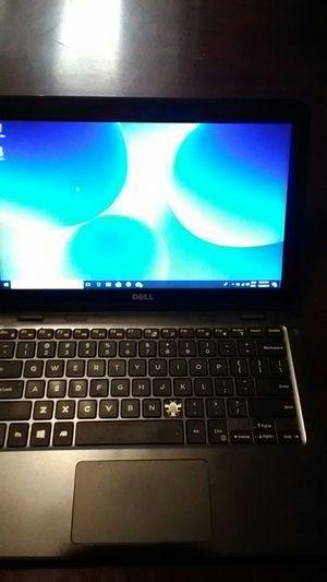 Dell inspiron (mini) laptop. READ DESCRIPTION for Sale in Kissimmee, FL