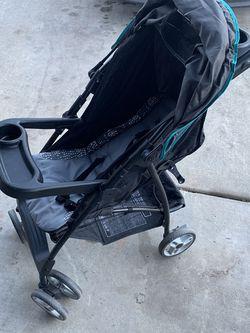 Graco Stroller for Sale in Colorado Springs,  CO