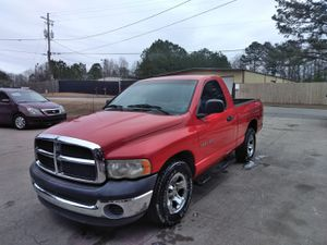 Dodge ram 1500 for Sale for sale  Duluth, GA