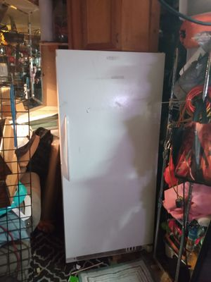 Freezer for Sale in Sparks, NV
