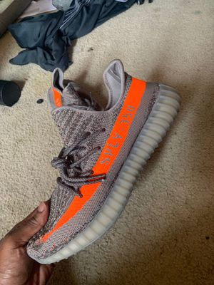 Yeezy 350 Beluga for Sale in St. Louis, MO