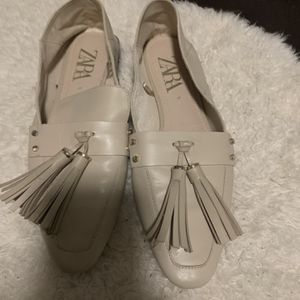 Zara Loafers Size 7 for Sale in Cary, NC