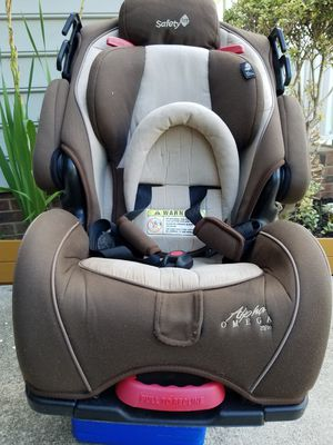 Car seat for Sale in Jamestown, NC