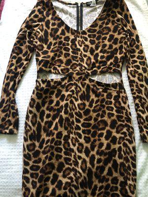 Dress for Sale in Palmdale, CA