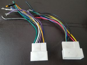 Wiring Harness 2010-Up Kia and Hyundai Vehicles for Sale in Richmond, VA