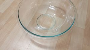 Pyrex bowl (6 for 30) for Sale in South Brunswick Township, NJ