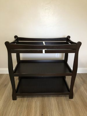 Changing Table for Sale in Lehigh Acres, FL