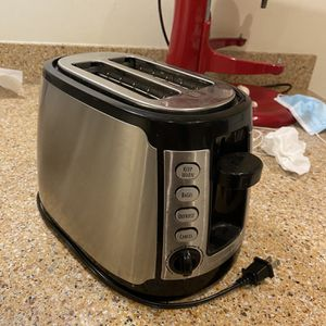 Toaster for Sale in McLean, VA