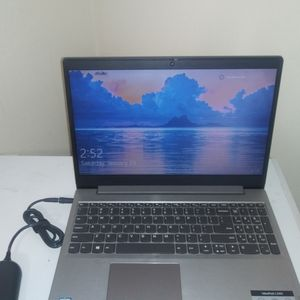 Lenovo Ideapad L340 Laptop for Sale in Florissant, MO