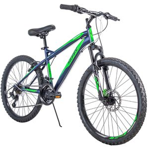 "Brand New 24"" Huffy Mountain Bike for Sale in HALNDLE BCH, FL"