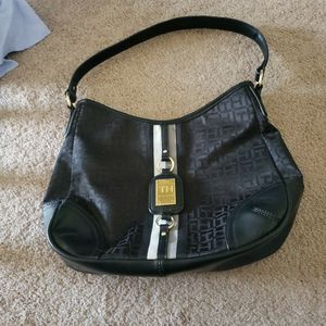 Tommy Hilfiger Purse for Sale in Dunlap, IL