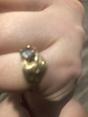 Oro for Sale in Fresno, CA