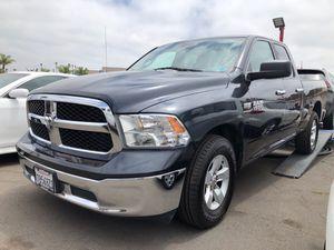 2014 Dodge, Ram for Sale in Escondido, CA
