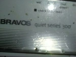 Dryer for Sale in Raven, VA