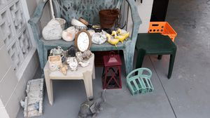 All garden stuff for Sale in DeBary, FL
