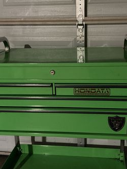 Snap On Tool Cart for Sale in Las Vegas,  NV