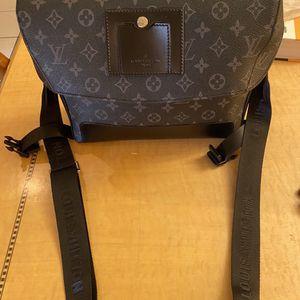 Messenger Bag for Sale in Hawthorne, CA