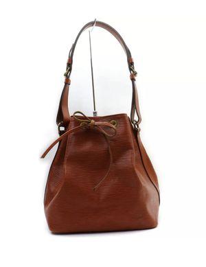 ♥️Authentic Louis Vuitton Petite Noe Shoulder Bag for Sale in Chula Vista, CA