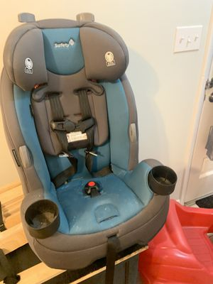Car seat for Sale in Gahanna, OH