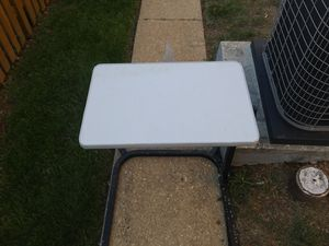 Drafting Table for Sale in Silver Spring, MD