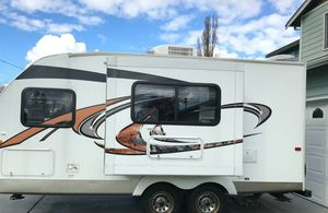 2010 Layton travel for Sale in Montgomery, AL
