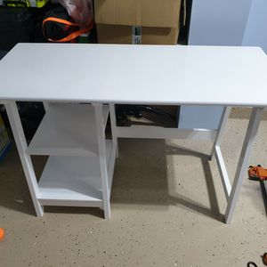 Kids Study Table For Sale for Sale in Fairfax, VA