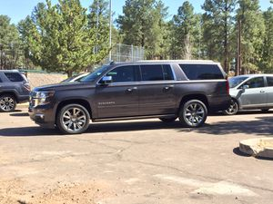 2015 for Sale in Show Low, AZ