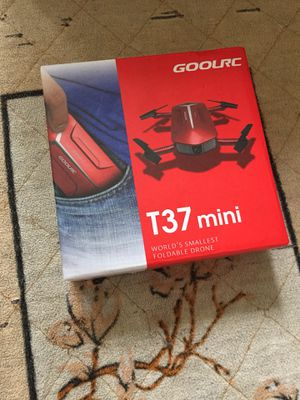 Drone for Sale in Red Lion, PA