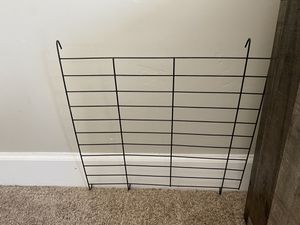 24 inch dog crate for Sale in Meridian, ID
