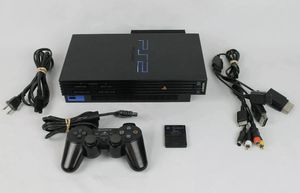 PlayStation 2 bundle for Sale in Tampa, FL