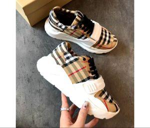 Burberry sneakers for Sale in Merrillville, IN