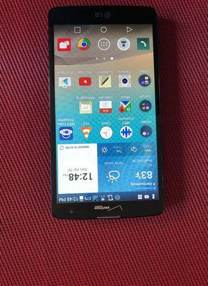 LG Verizon for Sale in Harrisonburg, VA