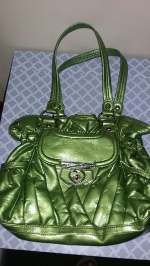 Purse for Sale in Baltimore, MD