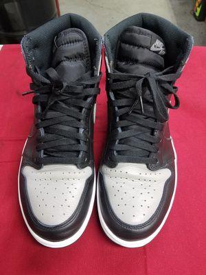 Jordan 1 Shadow size 11 for Sale in Houston, TX