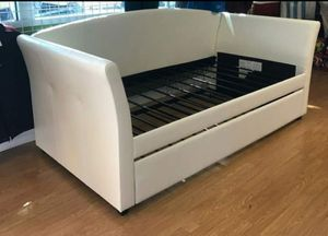 New twin daybed for Sale in Fort Worth, TX