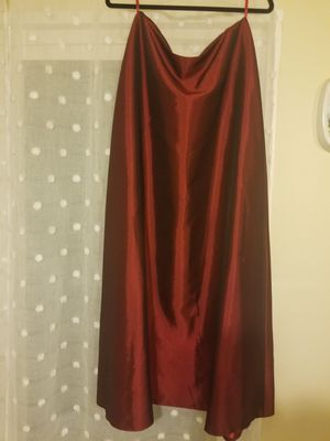 Skirt and top elegant dress for Sale in Rancho Cordova, CA