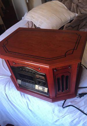 Victoria 7-1 audio player for Sale in Santa Monica, CA