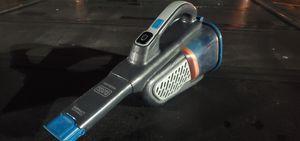 mini portable vacuum for Sale in Puyallup, WA