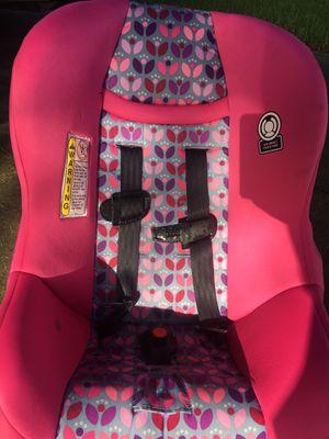Car seat for Sale in Eustis, FL