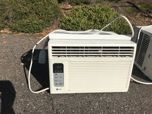 Window Air Conditioning / AC Units for Sale in Carnation, WA
