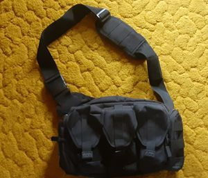 SOG Responder Ammo Bag for Sale in Williamstown, PA