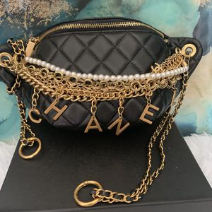CHANEL ALL ABOUT CHAINS ❤️. PRICE SLASHED !! for Sale in Schiller Park, IL
