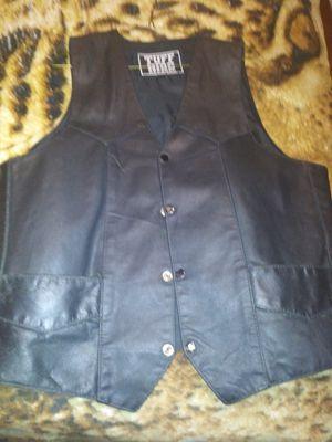 Tuff hide apparel for Sale in Mitchell, IL