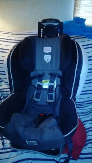 Baby car seat for Sale in North Little Rock, AR
