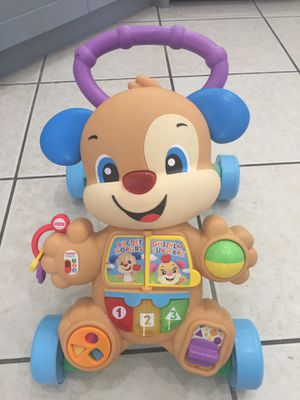 Baby/ toddler and kids toys for Sale in Winter Springs, FL