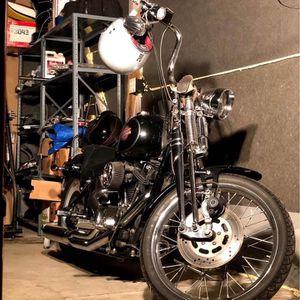 2006 Harley Softail Springer for Sale in York, PA